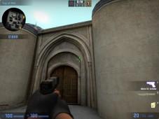 cl_hud_bomb_under_radar 0