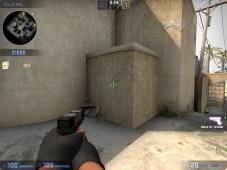 cl_hud_bomb_under_radar 1