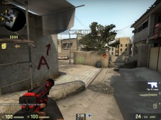 cl_hud_playercount_pos 1