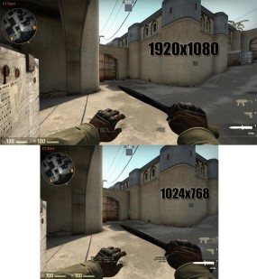 full cs:go