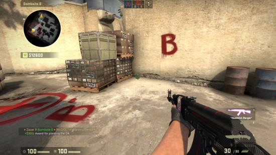 dust2bdef