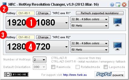 120316_HCR_Screenshot2_large