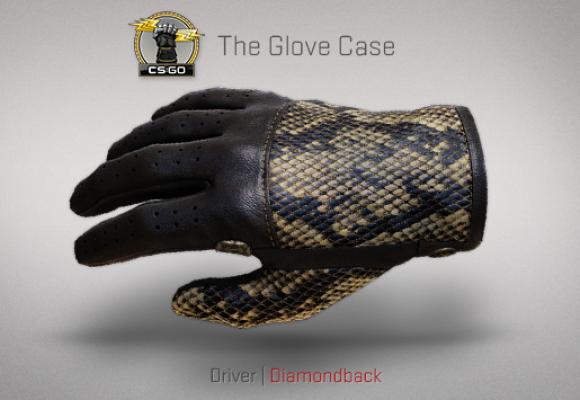 drivers-diamondback