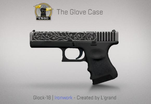 glock-18-ironwork