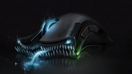 Гайд - оптимальные настройки мышки CS:GO