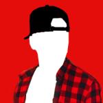 Рисунок профиля (TheCobra)